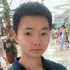 1001_285364158_avatar