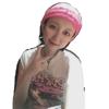 1001_604583978_avatar