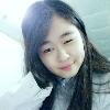 1001_197425961_avatar