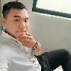 1001_259746876_avatar
