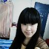 1001_298285579_avatar