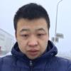 1001_770595278_avatar
