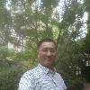 1001_311245208_avatar