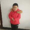 1001_1932725690_avatar