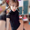 1001_448735237_avatar