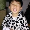 1001_317667860_avatar