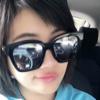 1001_244852222_avatar