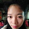 1001_1037109871_avatar