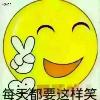 1001_1314255862_avatar