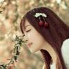 1001_12484274_avatar