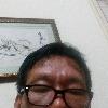 1001_117869425_avatar
