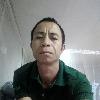 1001_1816066469_avatar