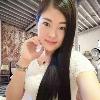1001_1052859462_avatar