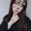 1001_480375556_avatar