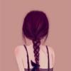 1001_225217217_avatar