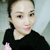1001_257174632_avatar