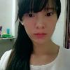 1001_937593499_avatar