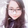 1001_1409299636_avatar