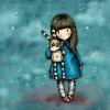 1001_60180559 large avatar