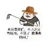 1001_333876_avatar
