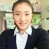 1001_37980796_avatar