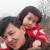 1001_244194316_avatar