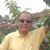 1001_4969098_avatar