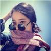 1001_66416722_avatar