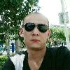 1001_498258890 large avatar