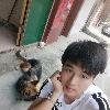 1001_855859785_avatar