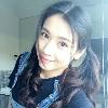 1001_61214579_avatar