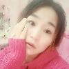 1001_166374446_avatar