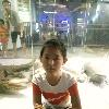 1001_197780504_avatar