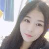 1001_1758233631_avatar