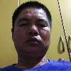 1001_1308364268_avatar
