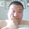 1001_839395803_avatar