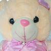 1001_1264017687_avatar