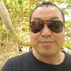 1001_154115262_avatar