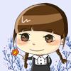 1001_726207902_avatar