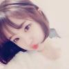 1001_179753819_avatar