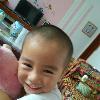 1001_1223123777_avatar