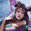 1001_184984841_avatar