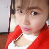 1001_102187538_avatar