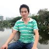 1001_1409148376_avatar
