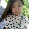 1001_1326307494_avatar