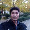 1001_511775073_avatar