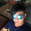 1001_127710070_avatar