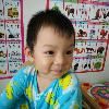 1001_743145125 large avatar