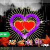 1001_1506287263_avatar