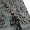 1001_89681495_avatar
